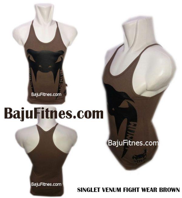 089506541896 Tri | Distributor Singlet Fitnes Gold Gym Online