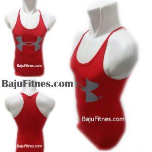 089506541896 Tri   Distributor Singlet Fitnes Golds Gym Di Bandung