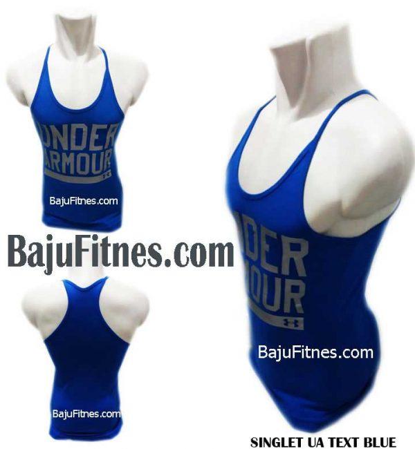 089506541896 Tri | Distributor Singlet Fitnes Polos Di Bandung