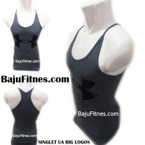 089506541896 Tri   Distributor Singlet Fitnes Pria
