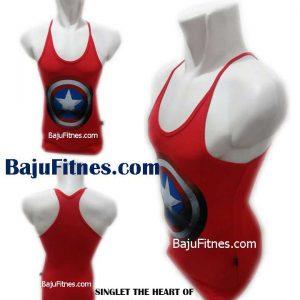 089506541896 Tri | Distributor Singlet Fitnes Tali Kecil Di Bandung