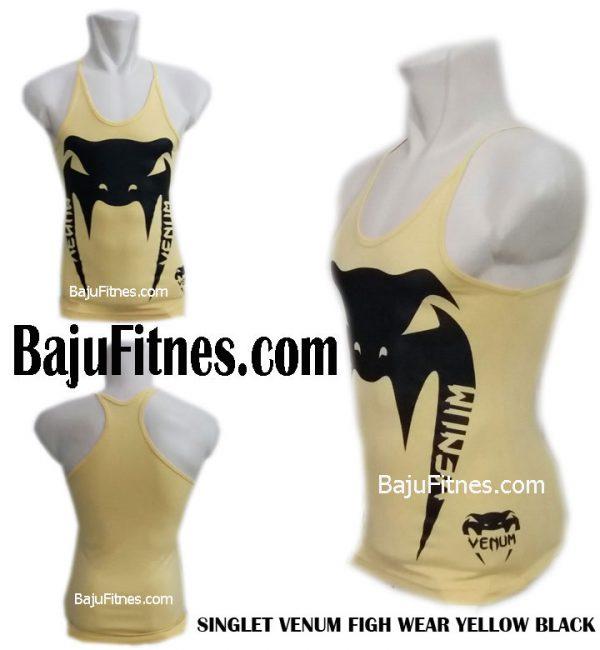 089506541896 Tri | Distributor Singlet Fitnes Tali Kecil Pria
