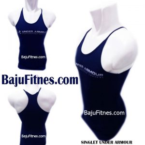 089506541896 Tri | Distributor Singlet Fitness Golds Gym Online