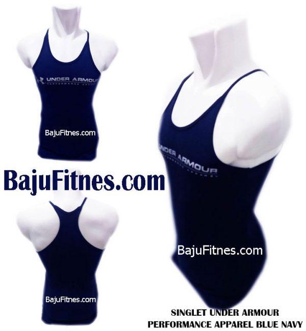089506541896 Tri | Distributor Singlet Fitness Golds Gym Online