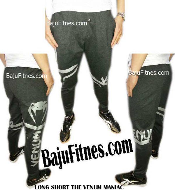 089506541896 Tri | Grosir Celana Buat Fitnes Di Bandung