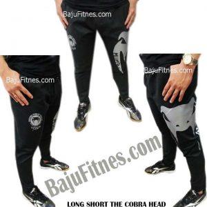 089506541896 Tri | Grosir Celana Buat FitnessKeren