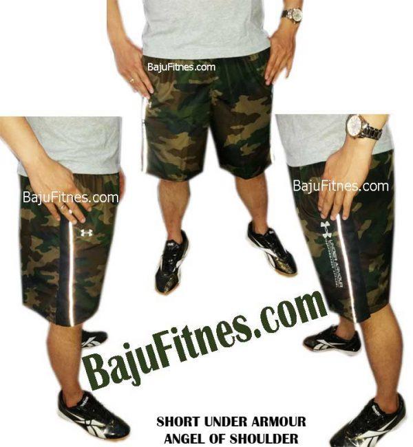 089506541896 Tri | Grosir Celana Fitness PanjangKeren