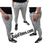 LONG SHORT UNDER ARMOUR PERFECTION GREY