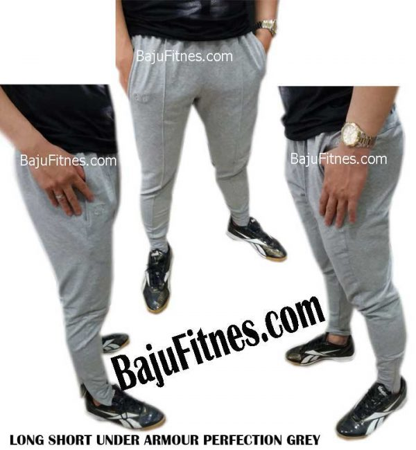 089506541896 Tri | Grosir Celana Ketat Fitnes PriaKeren