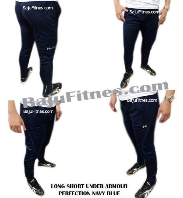089506541896 Tri | Grosir Celana Ketat Fitness PriaKaskus