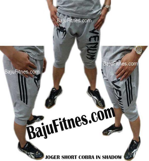089506541896 Tri | Grosir Celana Pendek Fitnes PriaKeren