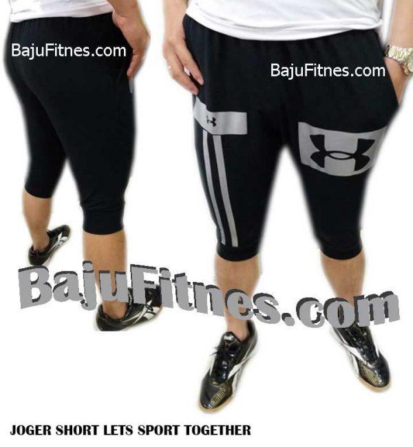 089506541896 Tri | Grosir Celana Training Gym Pria Di Bandung