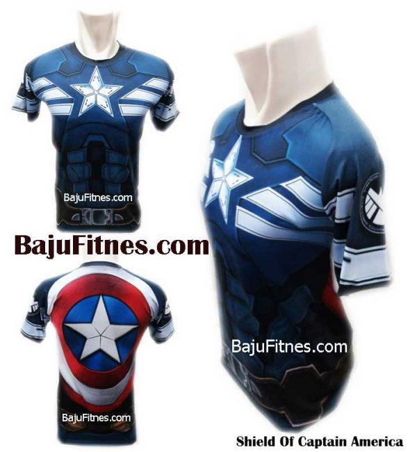 089506541896 Tri | Harga Pakaian Fitnes Di Bandung