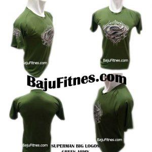 089506541896 Tri  Jual Pakaian FitnessPriaKaskus