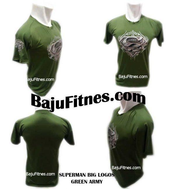 089506541896 Tri |Jual Pakaian FitnessPriaKaskus