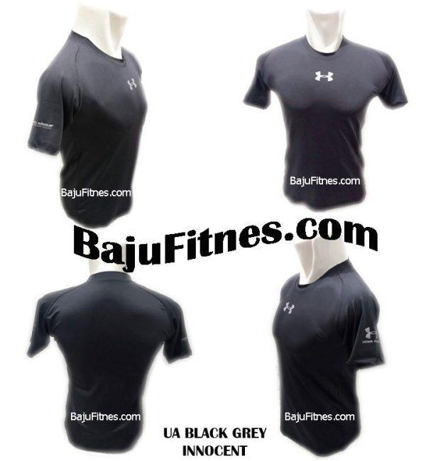 089506541896 Tri | Jual Pakaian FitnessPriaUnder Armour