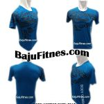 BODY COMBAT DARK BLUE