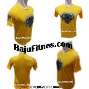 089506541896 Tri | List Harga Pakaian Fitnes Pria