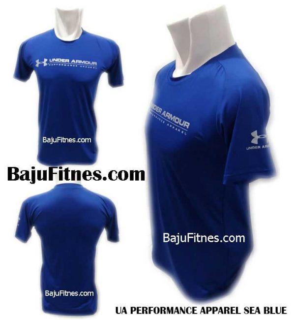 089506541896 Tri | List Harga Pakaian FitnessPriaUnder Armour