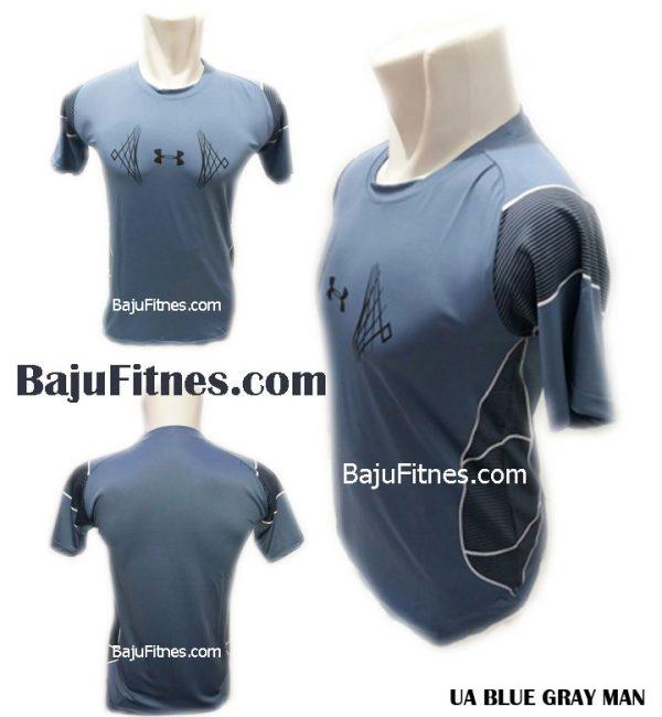 089506541896 Tri | Model Pakaian Fitnes PriaDi Bandung