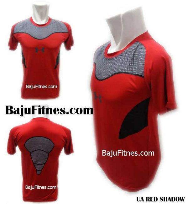 089506541896 Tri | Model Pakaian GymDi Bandung