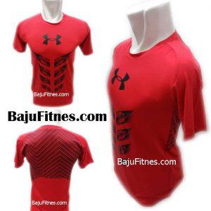 089506541896 Tri | Model Pakaian OlahragaDi Bandung