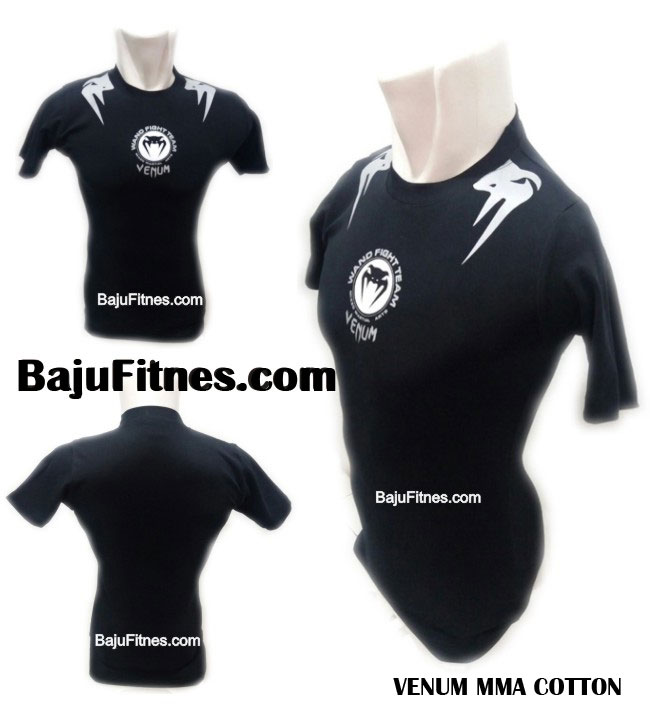 089506541896 Tri | Model Pakaian OlahragaPriaDi Indonesia