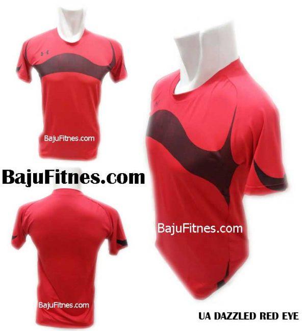 089506541896 Tri | Model Pakaian OlahragaPriaMurah