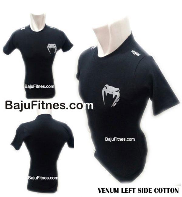 089506541896 Tri | Online Shop Pakaian Fitnes