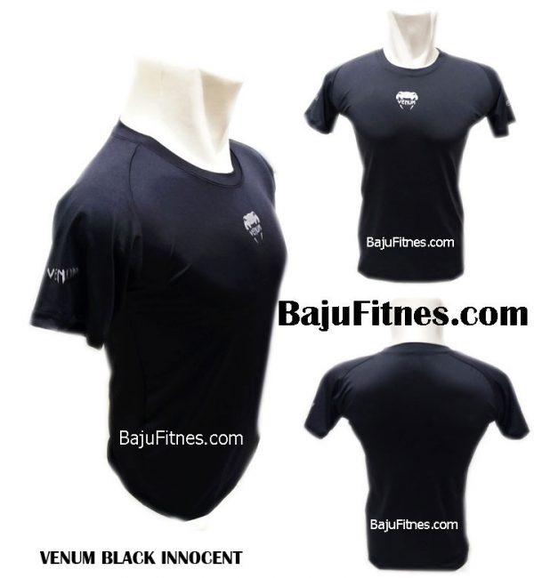 089506541896 Tri | Online Shop Pakaian OlahragaMurah