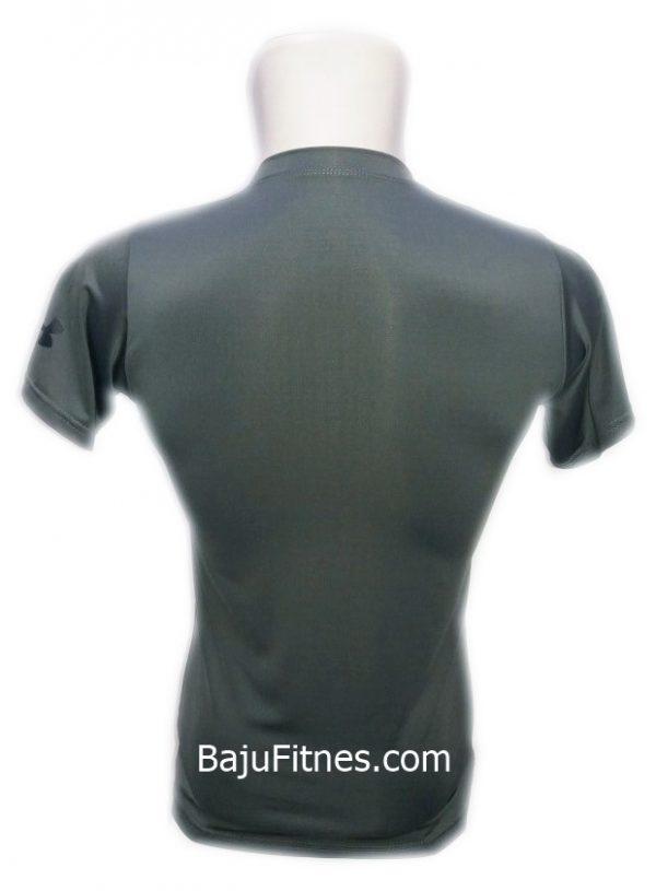089506541896 Tri | 1017 Baju Under Armour Shirt Kaskus