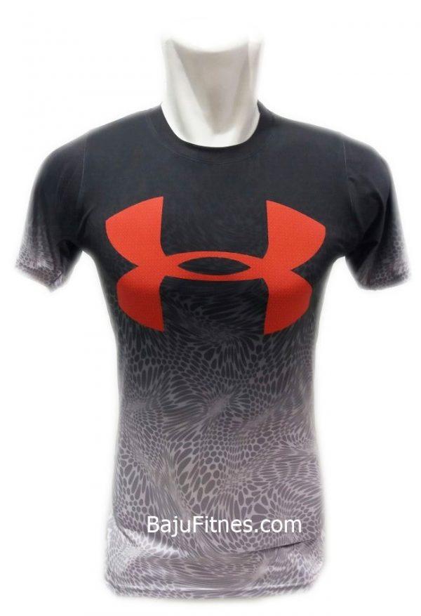 089506541896 Tri | 1035 Baju Under Armour T Shirt Kaskus