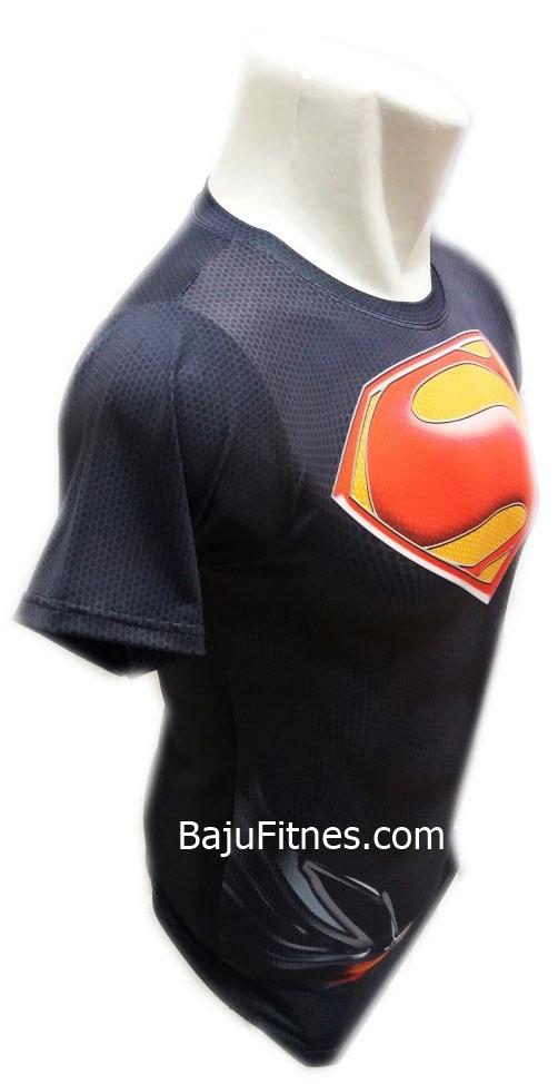 089506541896 Tri | 1038 Baju Under Armour Compression Shirts Kaskus