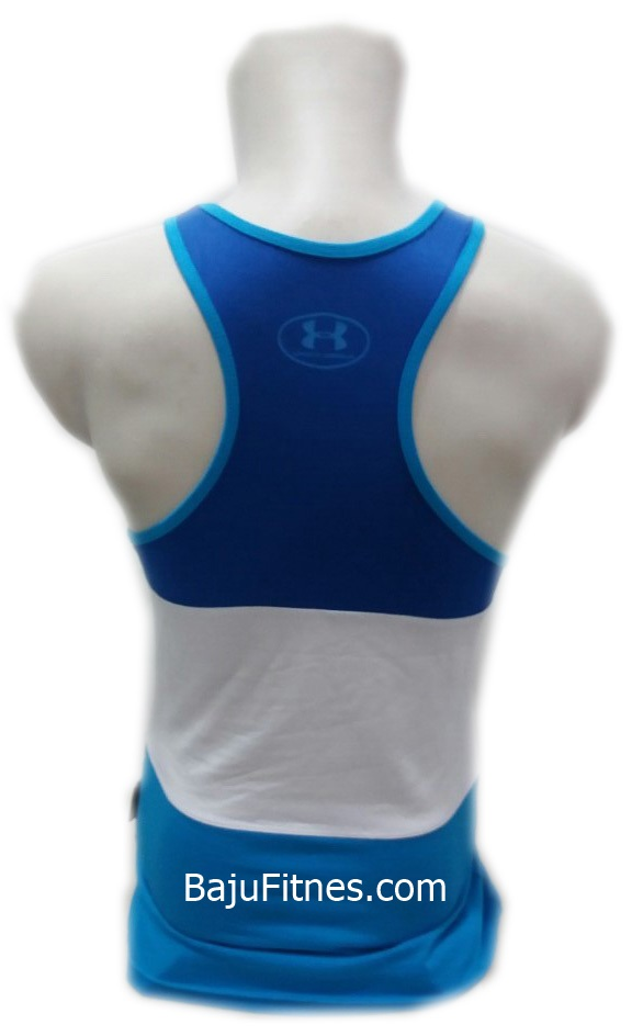 089506541896 Tri | 1046 Beli Tanktop Gold Gym