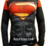 089506541896 Tri | 1075 Kaos 3D Superman