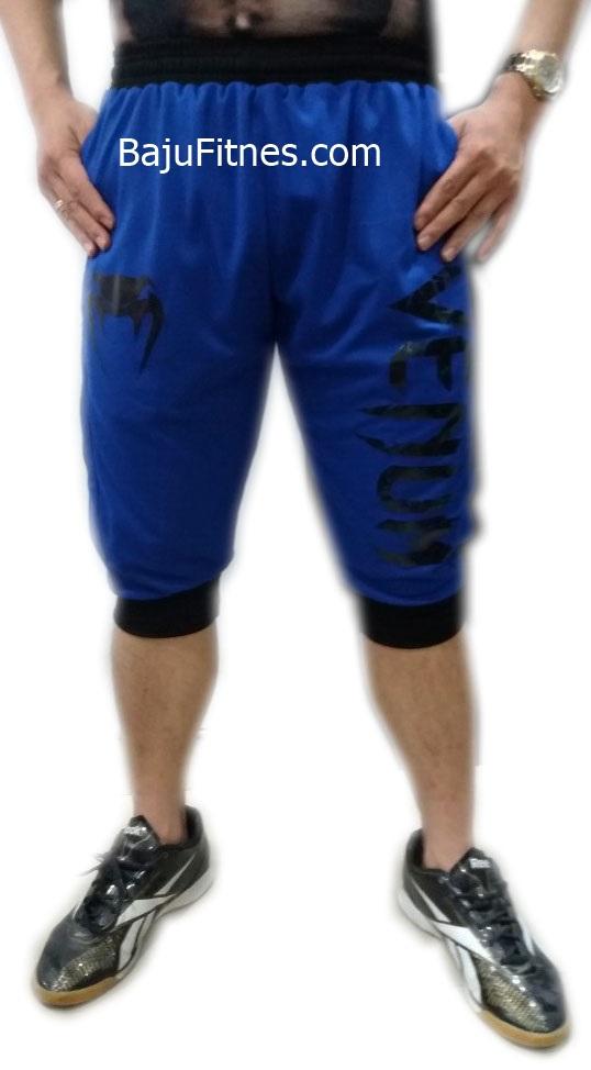 089506541896 Tri | 1083 Beli Celana Training Fitness Pria Murah