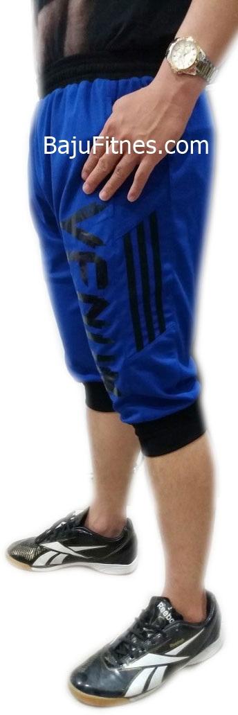 089506541896 Tri | 1084 Beli Celana Training Gym Pria Murah