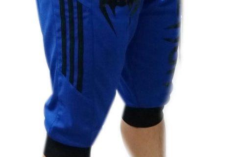 089506541896 Tri | 1085 Beli Celana Buat Fitnes Murah