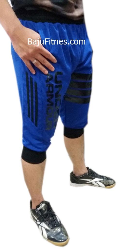 089506541896 Tri | 1090 Beli Celana Fitness Panjang Pria Murah