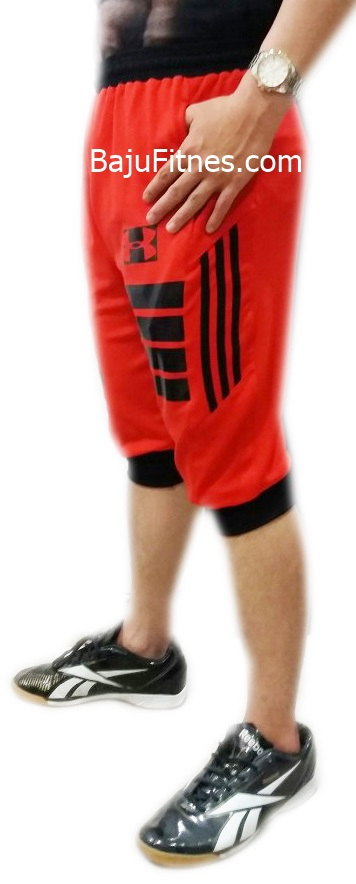 089506541896 Tri | 1094 Beli Celana Ketat Fitness Murah