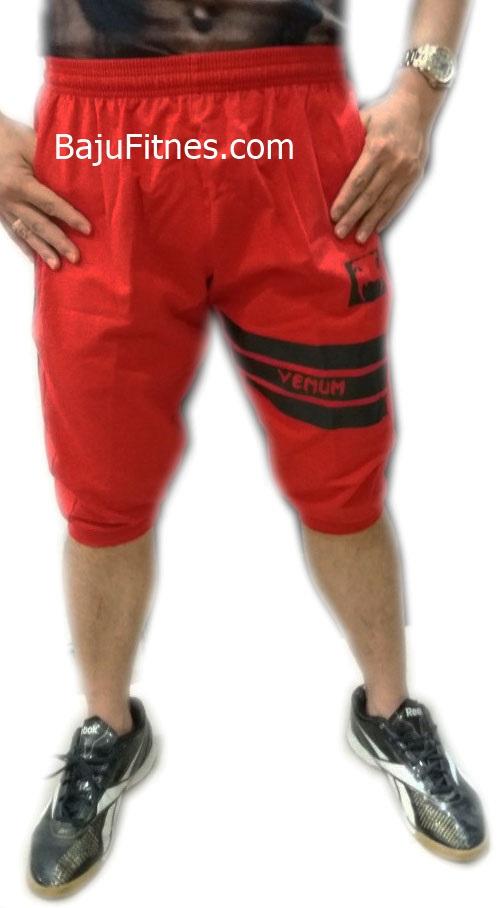 089506541896 Tri | 1095 Beli Celana Olah Raga Gym Murah
