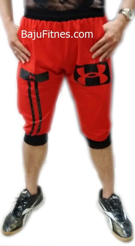 089506541896 Tri | 1099 Beli Celana Pendek Fitness Pria Murah
