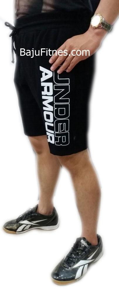 089506541896 Tri | 1105 Beli Celana Training Fitnes Murah