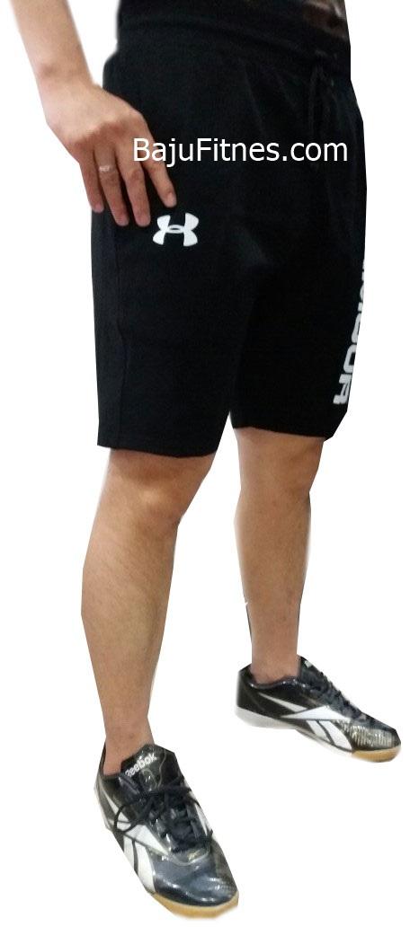 089506541896 Tri | 1106 Beli Celana Training Fitness Pria Murah
