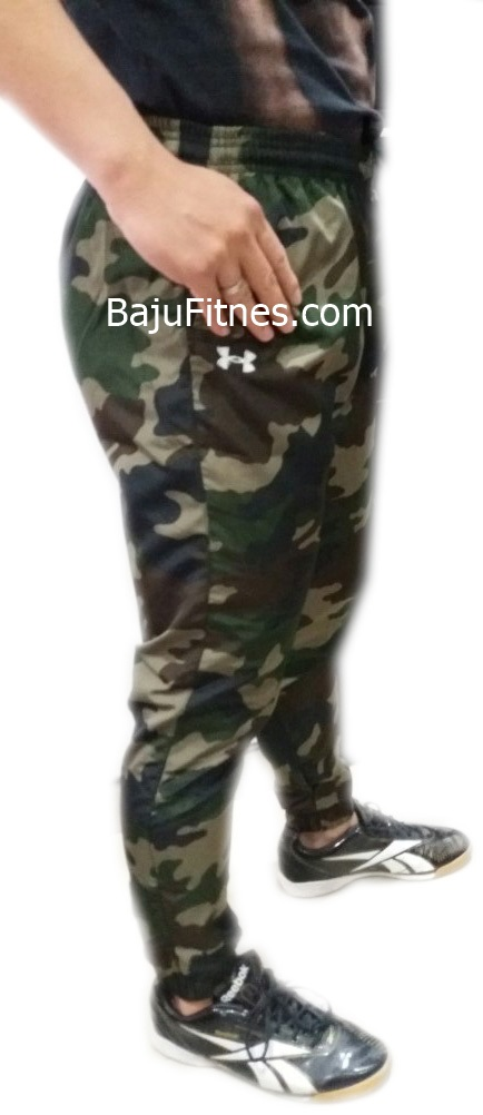 089506541896 Tri | 1118 Beli Celana Ketat Fitness Murah