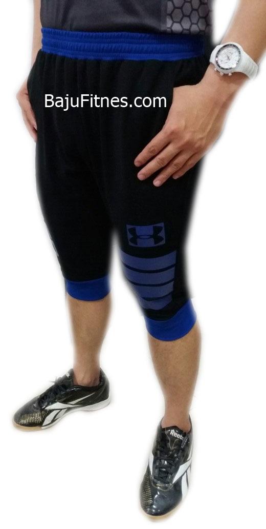 089506541896 Tri | 1194 Beli Baju Dan Celana Untuk Gym