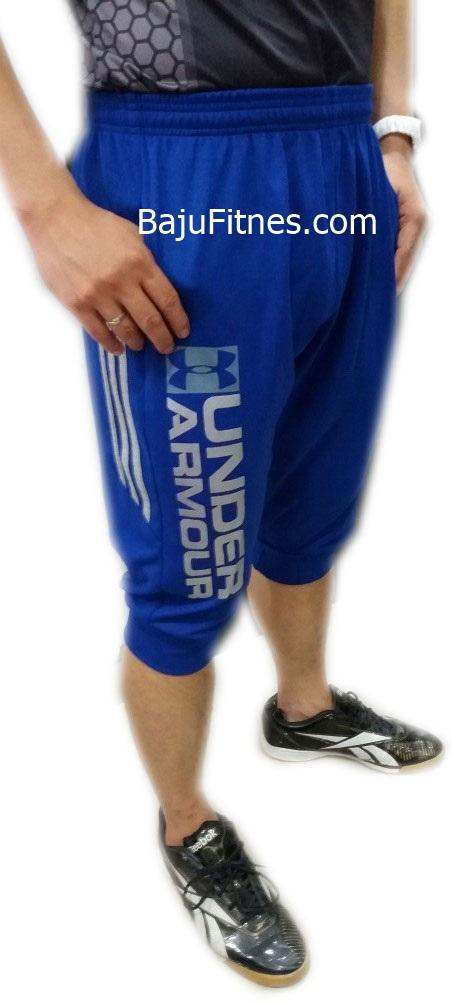 089506541896 Tri | 1196 Beli Celana Fitnes Murah Online