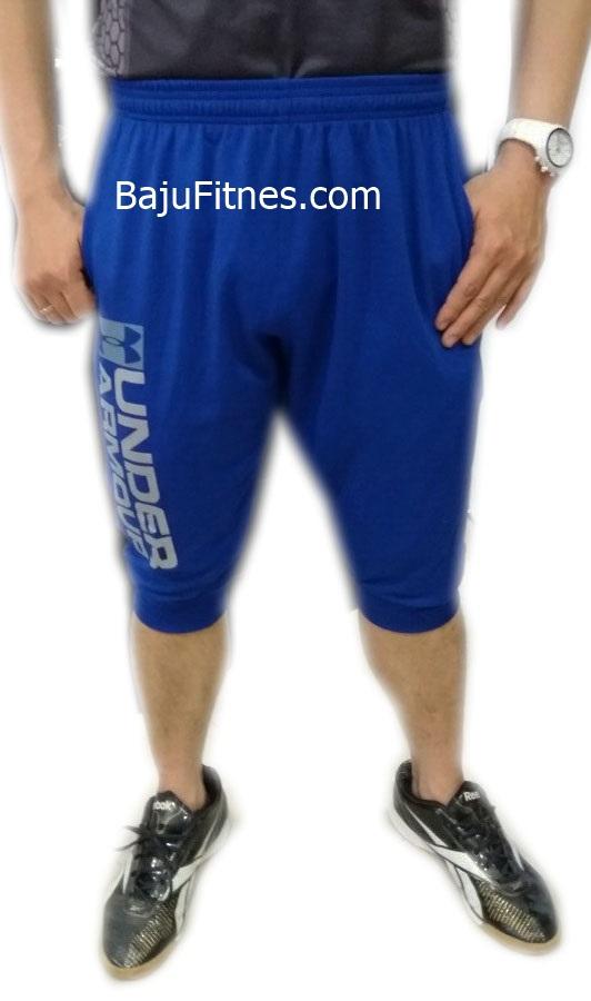 089506541896 Tri | 1198 Beli Celana Untuk Fitnes Murah Online