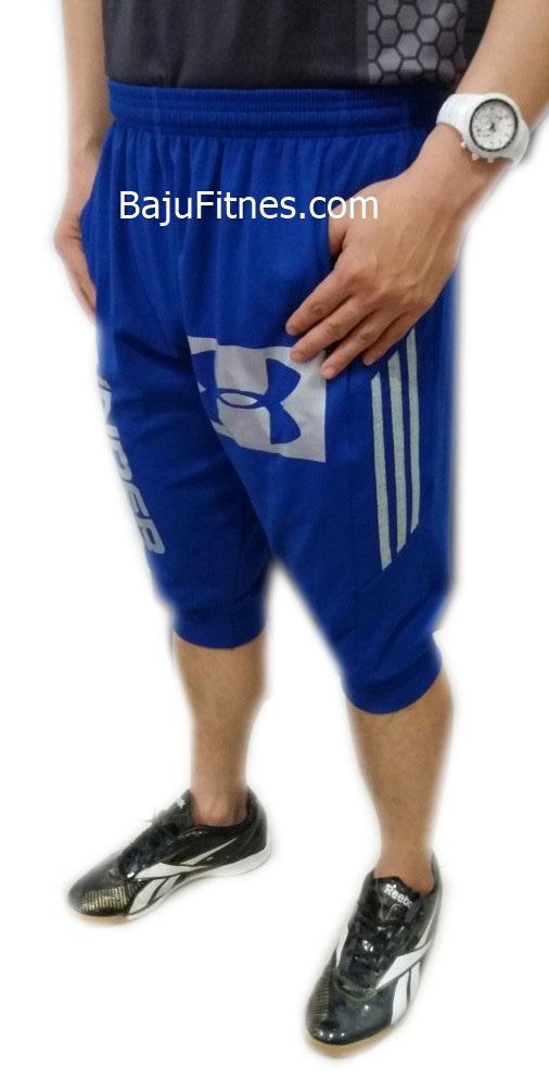089506541896 Tri | 1199 Beli Celana Fitness Panjang Murah Online
