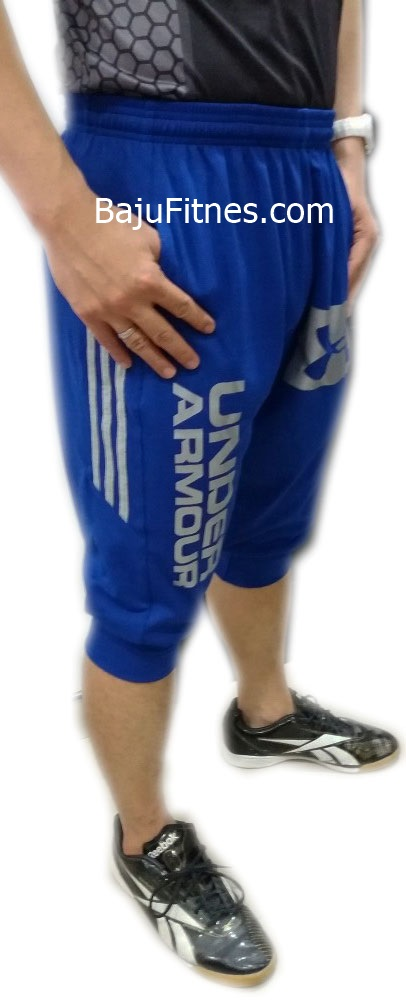 089506541896 Tri | 1200 Beli Celana Gym Panjang Murah Online